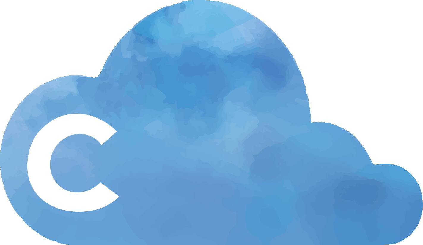 Logo Cristina Rodríguez