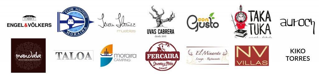 Empresas logos1